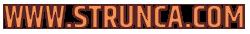 Strunca.com